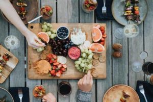Alimentazione e salute: i cibi amici e nemici dei denti